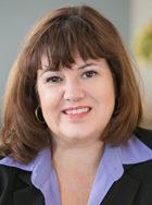 Attorney Kristine Pogalies Colburn