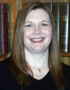 Attorney Shannon Matteson